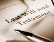 Tax Law and Estate Planning